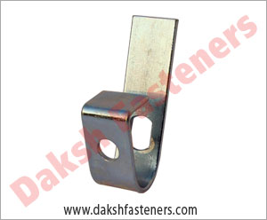 purlin clip manufacturers exporters india