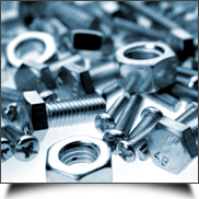 nuts bolts washers manufacturers exporters india